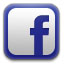 PSSA facebook page